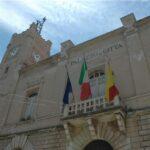 Licata, Carmelo Castiglione nominato assessore