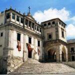 Palma di Montechiaro inserita nello zes, vantaggi fiscali per le aziende