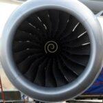 Nuove rotte della compagnia Wizzair tra Milano Malpensa e gli aeroporti di Palermo e Catania