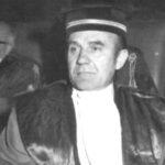 Canicattì, anniversario dell'uccisione del Giudice Saetta e del figlio Stefano