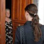 Rapina ad anziana a Racalmuto, le due donne forse dell'Est Europa
