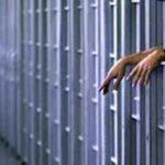Violenza sessuale, arrestato 68enne per esecuzione pena