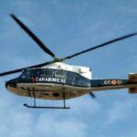 Costante l'attività della Prefettura di Agrigento in relazione alla situazione emergenziale in corso
