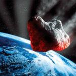 """Arriva in Sicilia l'""""Occhio della mosca"""", il super telescopio scova-asteroidi"""