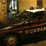 Rissa tra due operai a Favara, avevano armi in casa: denunciati