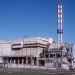 Nuovi impianti per i rifiuti e due termovalorizzatori (uno a Ravanusa):  interventi per 147 milioni