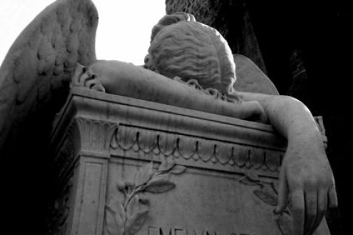 Morto il magistrato Giovanni Tinebra