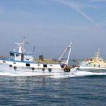 Stato e Ue uccidono i pescatori siciliani,  la denuncia della Regione
