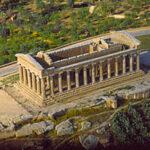 valle_dei_templi[1]