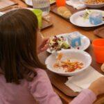 Campobello di Licata, Lega:  L'amministrazione comunale non attivando la mensa scolastica nella scuola dell'infanzia sta creando gravi disagi alle famiglie