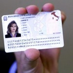 Campobello di Licata, riscossione proventi carta Identità Elettronica