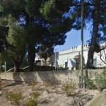 Campobello di Licata, gara appalto per sistemazione cimitero