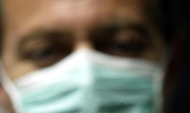 Meningite a Palermo, altro caso sospetto: ragazza ricoverata è grave