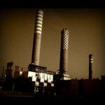 Emergenza e rischi al petrolchimico di Gela, ecco il piano della Protezione Civile