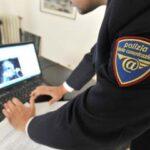 Odio, ricatti e pedofili: trappole del web,  consuntivo 2018 della Polizia Postale
