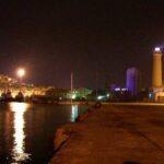"""Rifiuti ferrosi al porto di Licata, A testa alta: """"attendiamo riscontro con il Comune"""""""