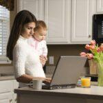 Canicattì, bonus bebè: criteri e modalità di erogazione