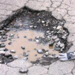 Campobello di Licata, danni da maltempo: ordinanza per viabilità urbana