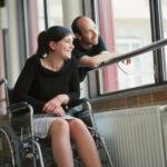 Somme per assistenza disabili al Comune di Palma di Montechiaro, l'ASP precisa
