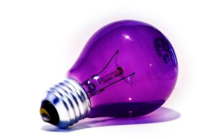 Canicatt enel energia sbaglia nel fatturare gli importi for Riallaccio enel dopo distacco