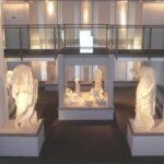 """Sciacca, l'annuncio della Soprintendenza: """"Due nuovi musei entro giugno"""""""