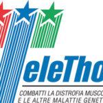 Nelle piazze siciliane la campagna di Telethon per la lotta alle malattie rare