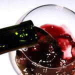vino-colesterolo