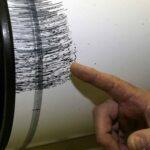 Campobello di Licata, lieve scossa terremoto di 1,9ML non avvertita dalla popolazione