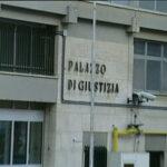 9736-TRIBUNALE_DI_CALTANISSETTA