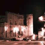 Racalmuto, il 28enne Angelo Curto nominato vicesindaco