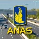 Manutenzione autostrade Sicilia, pubblicate gare appalto per sessanta milioni