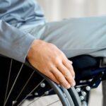 Fornitura dei servizi territoriali in favore di soggetti non autosufficienti disabili gravi