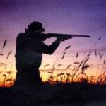 Palma di Montechiaro, battuta di caccia con ferimento: denunciata studentessa