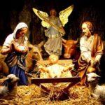 """Niente novena di Natale in una scuola del Nisseno, la precisazione: """"Nessuna pressione da genitore testimone di Geova"""""""