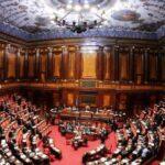 """Zone franche montane, la legge ferma in Senato e intanto """"132 comuni siciliani sono allo stremo"""""""