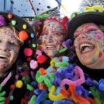 Delia,  rese note le iniziative per il Carnevale 2019