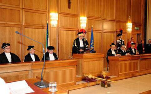 Bilancio Regione, procuratore Corte dei conti pronto a impugnare la parifica