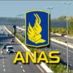 Il Ponte Re sulla 115 costruito su terreni di privati: Anas avvia acquisizione
