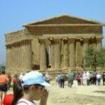 Rilanciare la destinazione Agrigento, a lavoro la consulta per il turismo