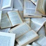 """Porto Empedocle, danneggiata Biblio-cabina: """"Non arretriamo"""""""