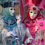 """Carnevale 2020 a Delia con """"Petilio"""""""