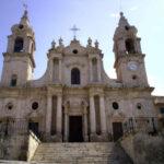 Capitale italiana della cultura 2021, la Regione sostiene candidatura di quattro città siciliane