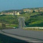 Agrigento, dopo verifiche Anas riapre tratto viadotto Morandi