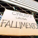 Il Covid ammazza il settore ristorazione, in Sicilia chiuse 837 attività nel 2020