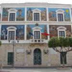 Il Comune  di Campobello di Licata ha adottato  il  bilancio consolidato per l'esercizio finanziario