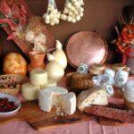 Dieta mediterranea, nelle mense pubbliche arrivano i prodotti biologici siciliani