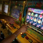 Slot Machine, maxi evasione fiscale a Licata: oltre 5 milioni di euro di multa