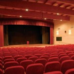Licata, fondi a favore delle attività teatrali 2019