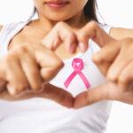 Prevenire il tumore al seno con una app, il progetto di un gruppo di universitari