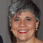 Canicattì: la giunta Di Ventura inizia a perdere pezzi, si è dimessa l'assessore Rosa Maria Corbo
